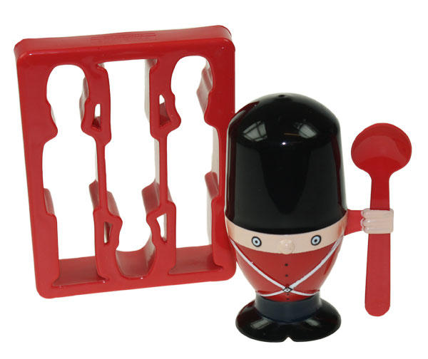 soldier_egg_cup_toast_cutter_set_e5793387
