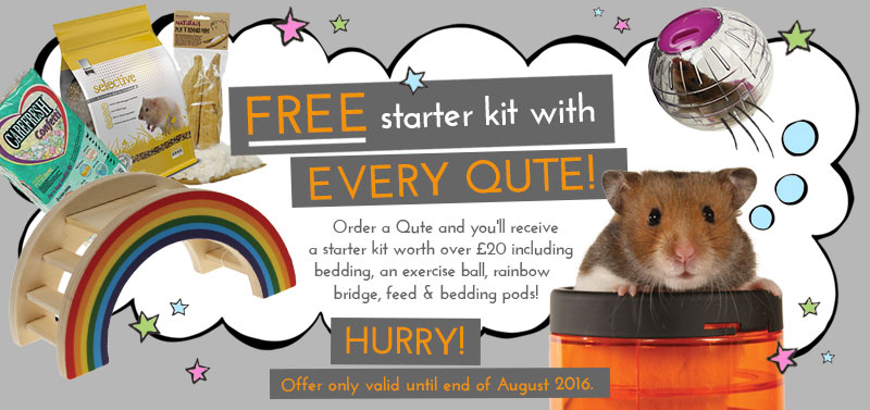 Qute_Starter_Pack_Email_UK