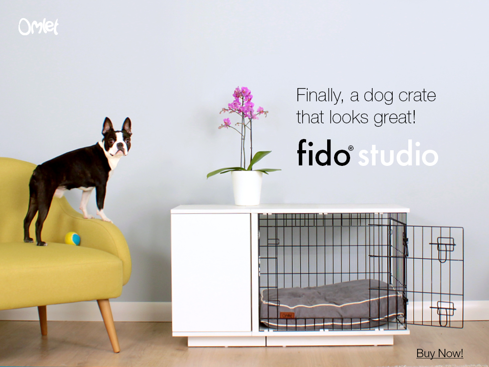 fido-studio-finally-a-dog-crate-that-looks-great_blog_uk