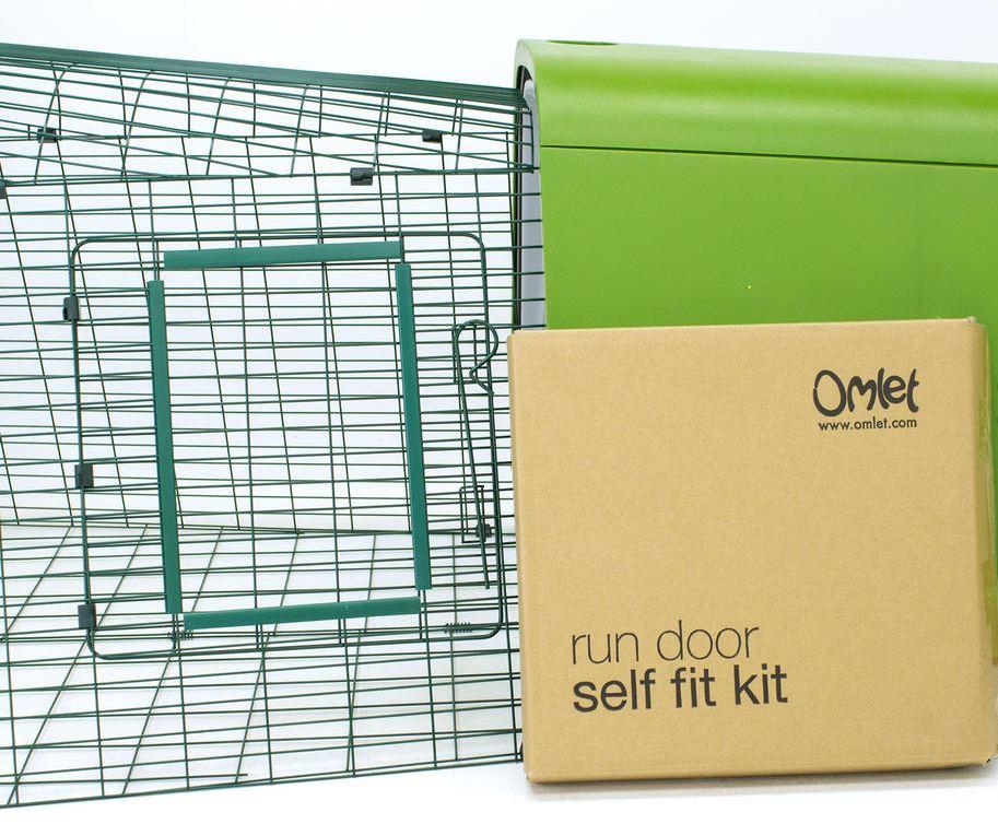 run-door-self-fit-kit
